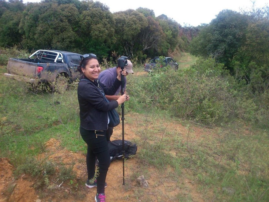 monteagudo-produccion-documental-monitoreo-indigena-2014-noviembre